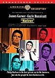 Marlowe poster thumbnail