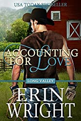 Is she the answer to his dreams … or the person who will be forced to destroy them? He's a farmer, dammit, not a bookkeeperWhen Stetson Miller inherits his father's farm in Idaho, he's too focused on crops and yields to pay attention to the financial...