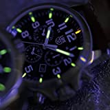 Luminox A.1944 Atacama Field Chronograph Alarm - 1944