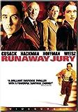 Runaway Jury poster thumbnail