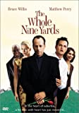 The Whole Nine Yards poster thumbnail