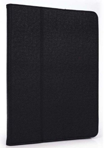 Kocaso W700 7 Inch Tablet Case, UniGrip Edition - BLACK - By Cush Cases