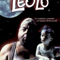Leolo / Regie u. Drehb.: Jean-Claude Lauzon. Darst.: Maxime Collin, Ginette Reno, Julien Guiomar, Pierre Bourgault (...)