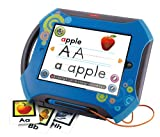 Fisher-Price Create and Learn Apptivity Case for iPad, Boys
