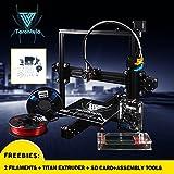 TEVO -Tarantula I3 Aluminium Extrusion 3D Printer kit printer 3d...