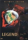 Legend poster thumbnail