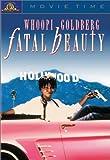Fatal Beauty poster thumbnail