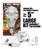 Mountain Mike's Reproductions Universal Skull Master Antler Mounting Kit