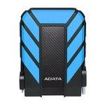 Adata HD710 Pro 2 TB USB 3.0 Portable External...