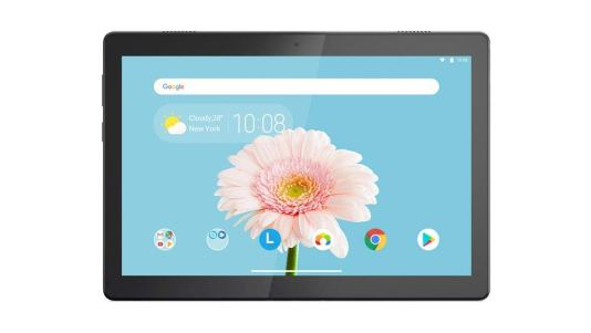 lenovo Best Tablet Brands In India
