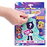 Hairdorables - Collectible Surprise Dolls and Accessories: Series 1 (Styles May Vary)