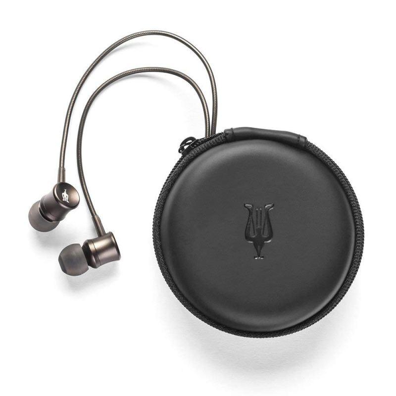 Meze 11 Neo Premium High Fidelity Earphones 2
