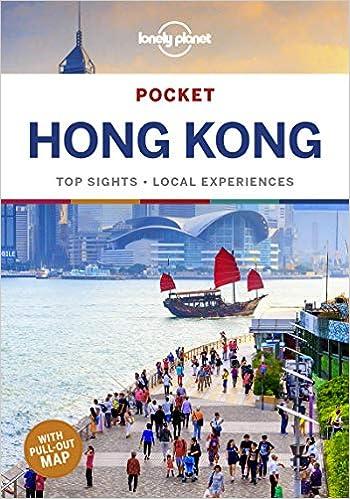 BEST HOSTELS IN TSIM SHA TSUI HONG KONG