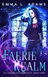 Faerie Realm (The Changeling Chronicles) (Volume 3)