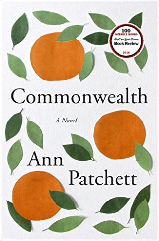 Buy Commonwealth Book Online at Low Prices in India | Commonwealth Reviews & Ratings - Amazon.in