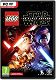 LEGO Star Wars: The Force Awakens (PC DVD)