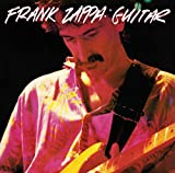 Guitar [2 CD]
