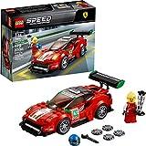 LEGO Speed Champions Ferrari 488 GT3