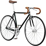 Pure Fix Premium Fixed Gear...
