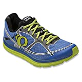 Pearl iZUMi Men's EM Road M2 V3-M, Palace Blue/Black, 7 D US