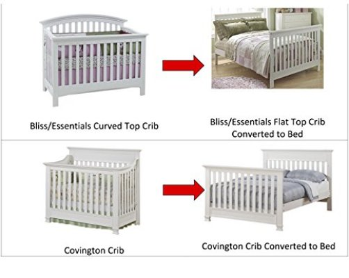 Baby Bed Rails For Full Size