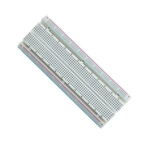 4PCS-Breadboards-Kit-Include-2PCS-830-Point-2PCS-400-Point-Solderless-Breadboards-for-Proto-Shield-Distribution-Connecting-Blocks