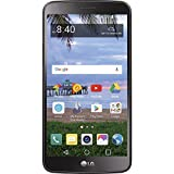 Simple Mobile LG Stylo 3 4G LTE...