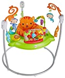 Fisher-Price Tiger Time Jumperoo