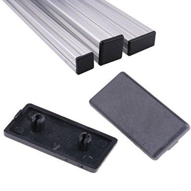 Boeray-ABS-Plastic-End-Cap-Cover-for-Aluminum-Extrusion-Profile-2040-Series-20x40mm-100pcs