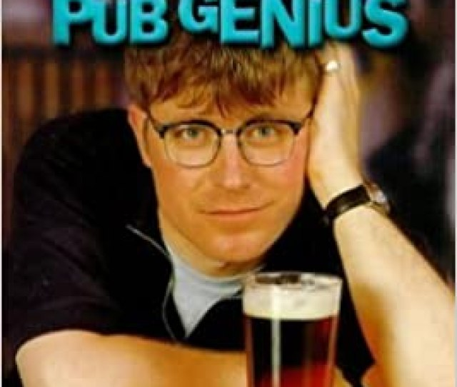 How To Be A Pub Genius Fifty Brilliant Tricks Guaranteed To Wow Babes Aand Win Beer Amazon Es Will Macdonald Libros En Idiomas Extranjeros