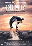 Free Willy poster thumbnail