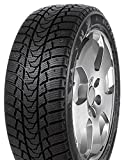 Imperial Eco North SUV Winter Radial Tire - 235/65R18 110H