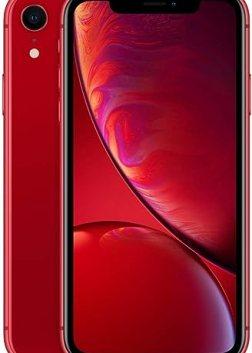 Apple iPhone XR www.aretesparahombres.com