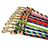 """Product review for Poly Lead 12 Pack- Assortment Poly Lead - Assorted Colors - 5/8"""" X 8"""""""
