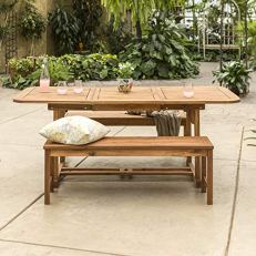 Walker-Edison-Maui-Modern-3-Piece-Solid-Acacia-Wood-Slatted-Patio-Dining-Table-and-Bench-Set-Set-of-3-Brown