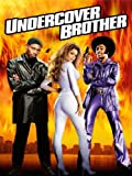 Undercover Brother poster thumbnail