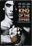 King Of The Gypsies poster thumbnail