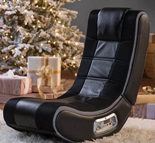 artindiafurniture black computer for cheap charming cool chair chairs interesting star office best high with leather