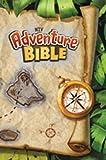 NIV, Adventure Bible, eBook