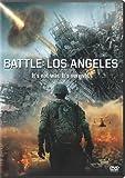 Battle: Los Angeles poster thumbnail