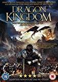 Dragon Kingdom [DVD]