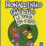 [BD] Ronaldinho Gaucho