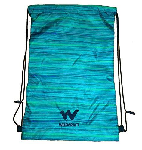 51Yjbd+hPwL - Wildcraft Green Casual Backpack (8903338148821 Green)