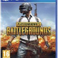 Player Unknown's Battleground [PlayStation 4] (Sony Eurasia Garantili) 14