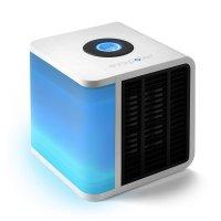 Evapolar Personal Air Cooler Review - 24 Air Cooler
