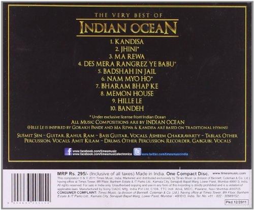 The-Very-Best-of-Indian-Ocean