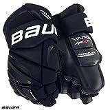 Bauer Vapor APX 2 Glove, Size 12