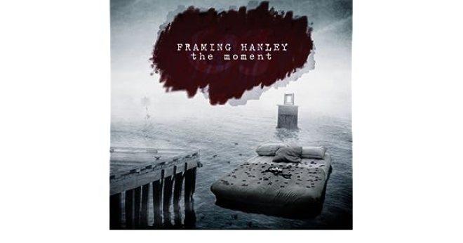 23 days framing hanley | Framess.co