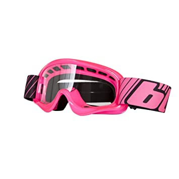 Image result for blur youth goggles pink