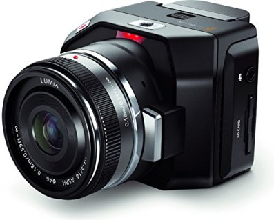 Blackmagic-Design-Micro-Cinema-Camera-Body-Only-with-Micro-Four-Thirds-Lens-Mount-13-Stops-of-Dynamic-Range